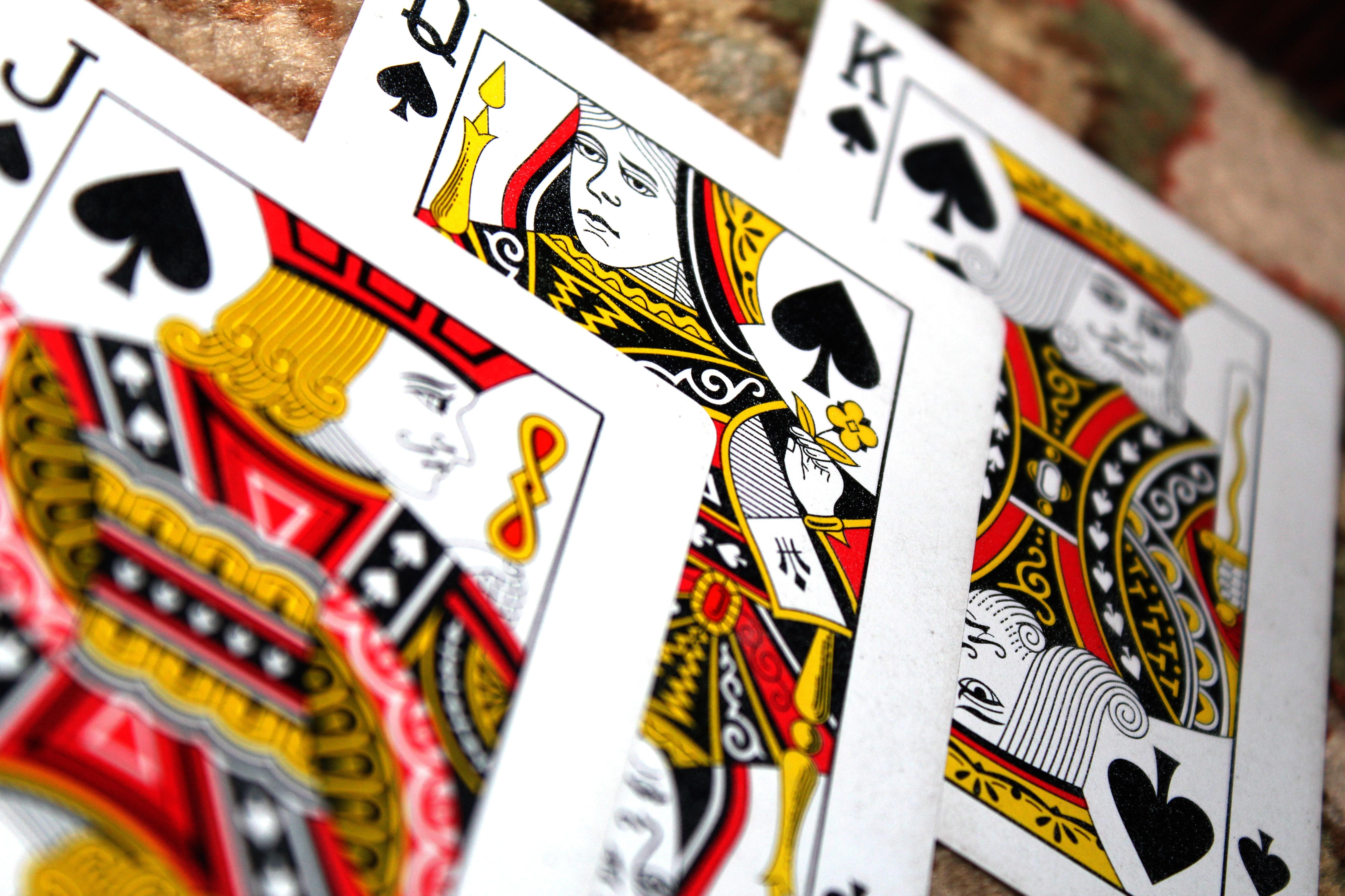 klammerjass-turnier-karten-spielen