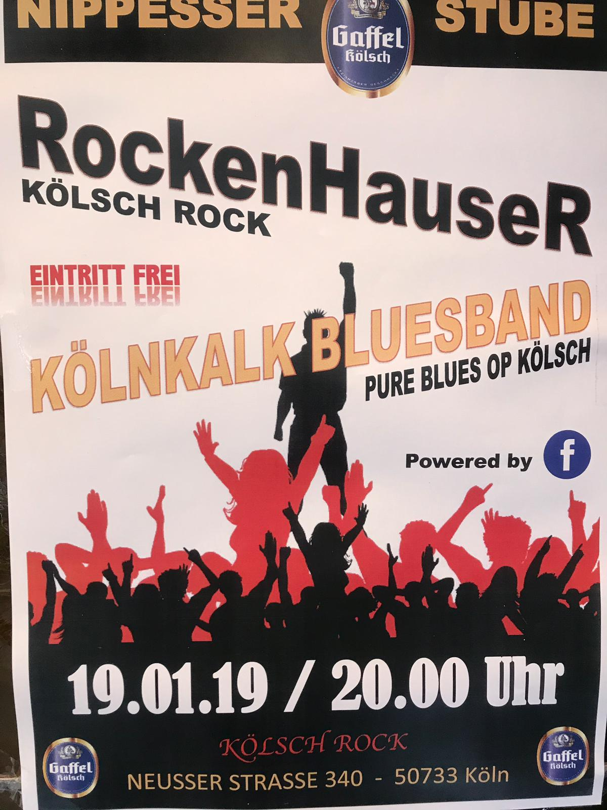 Rocken-Hauser-Koelsch-Koeln-Kalk-Blues-Band-190119