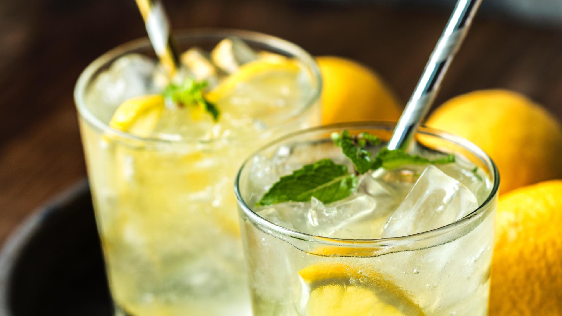 30.08.19 – Cocktail Abend ab 18 Uhr